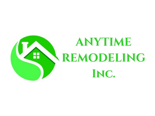 ANYTIME REMODELING, Inc LA