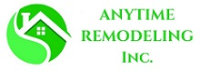ANYTIME REMODELING, Inc. Los Angeles