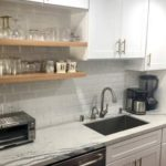 Kitchen Contractor LA