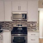 Kitchen Contractor Los Angeles